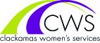 CWS_logo_2013-4-color-Futura Light-Black