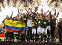 MLS-CUP-CREW-SC-V-PORTLAND-TIMBERS-8