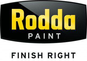 Rodda_logo-2013