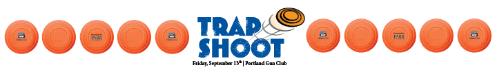 2019 HBF Trap Shoot presented by Parr Lumber